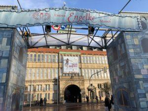 Emder Engelke Weihnachtsmarkt